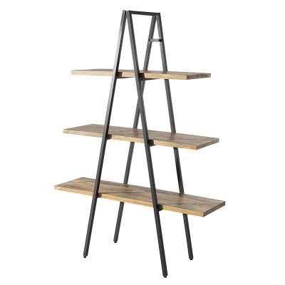 Regal-Leiter Loft