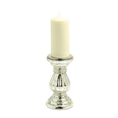 Świecznik Jordie 19cm