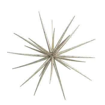 Dekoracja wisząca Shiny Star