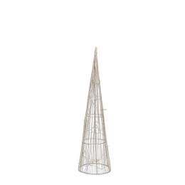 Weihnachtsdekoration Christmas LED 60cm