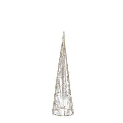 Dekoracja Christmas LED 60cm