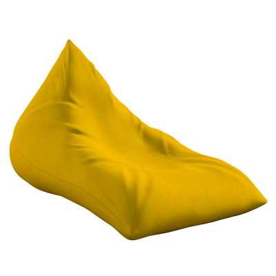 Sėdmaišis -  gulėjimo fotelis