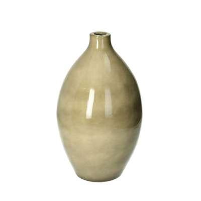 Váza Americano výška 38cm