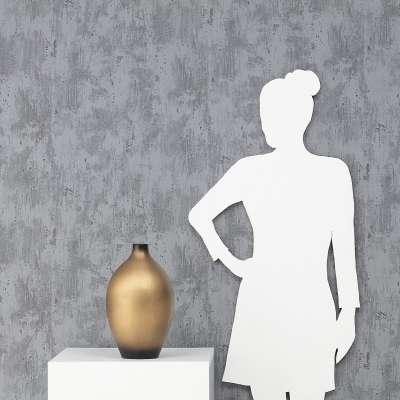 Vase Vicky 38cm