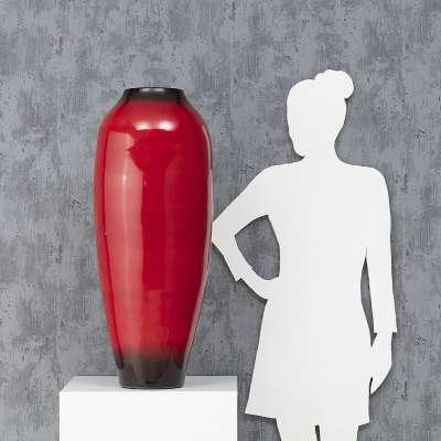 Vase Moya 86 cm