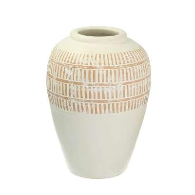 Vase Odessa 55cm