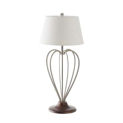 Lampa stołowa Diva
