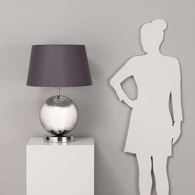 Tischlampe Bexley 77cm
