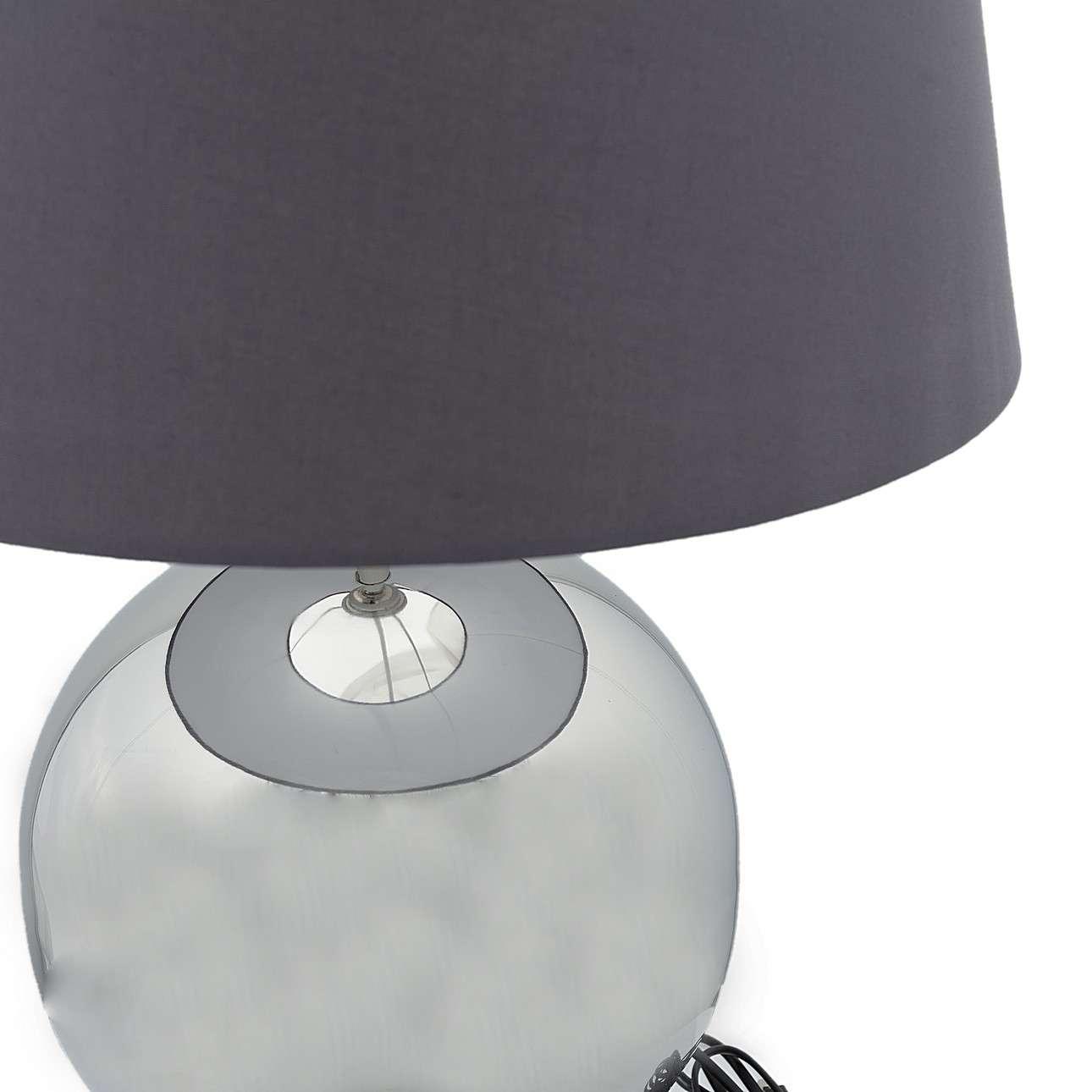 Lampa stołowa Bexley