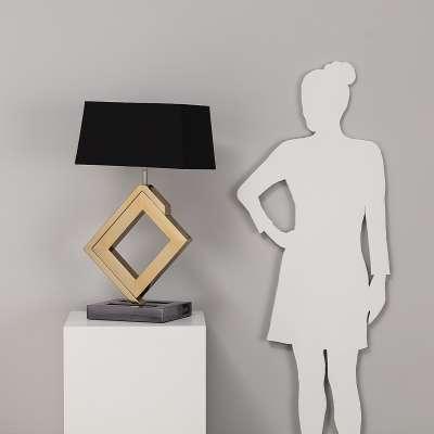 Lampa stołowa Murray Gold