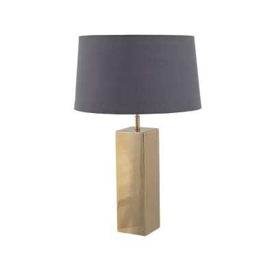 Tischlampe Sedavi 79 cm
