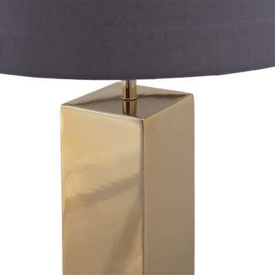 Lampa stołowa Sedavi