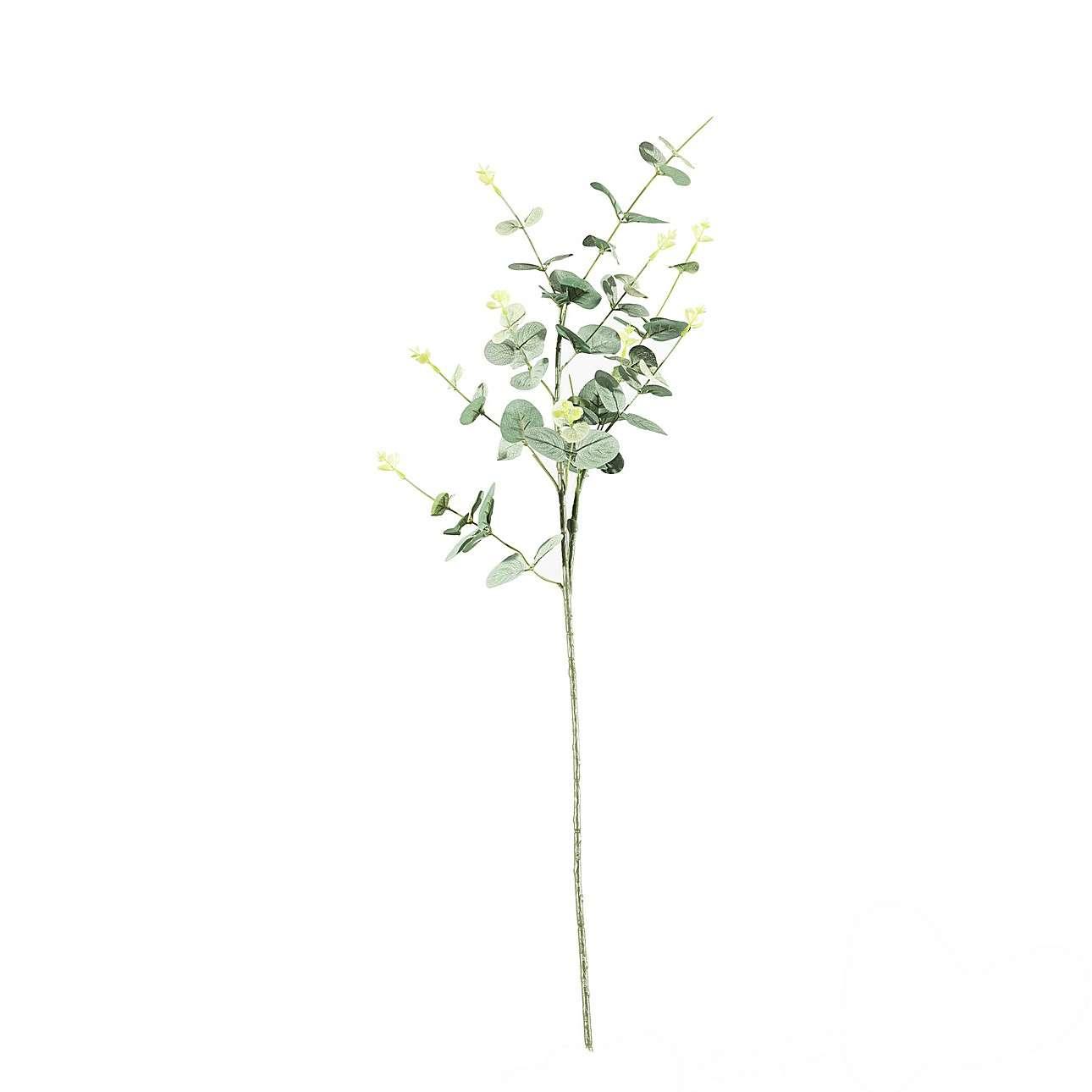 Květina um. Eukalyptus 90cm