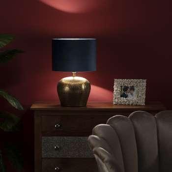 Lampa stołowa Gondi