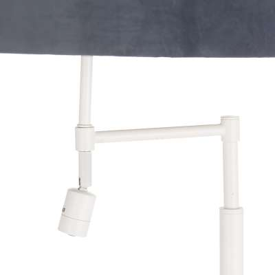 Stehlampe Montana 164 cm