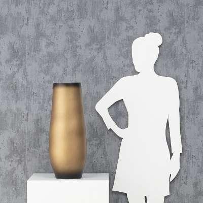 Vase Artex 60cm