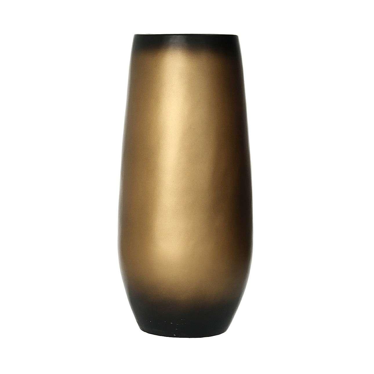 Wazon Artex 40cm