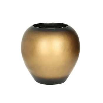 Vase Town 28cm