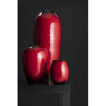 Vase Moya 27cm