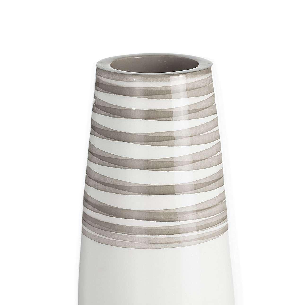Vase Bergamo 56cm