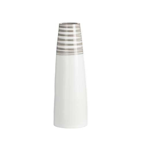 Vase Bergamo 47cm