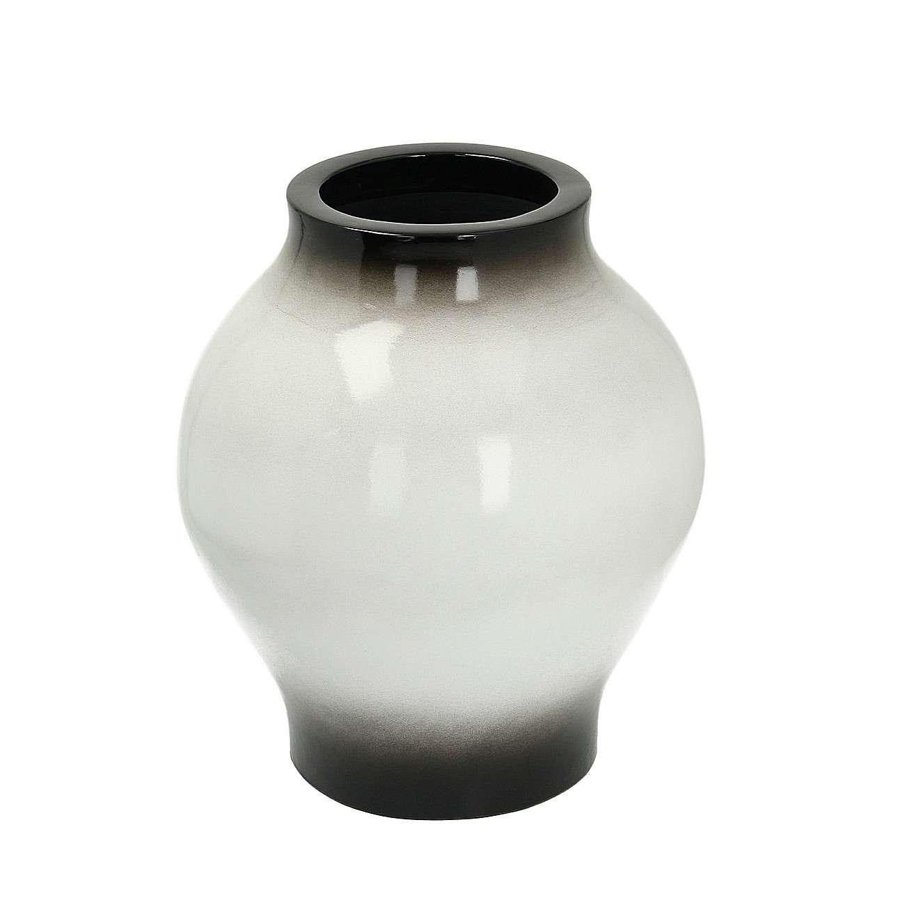 Vase Blanca 38cm