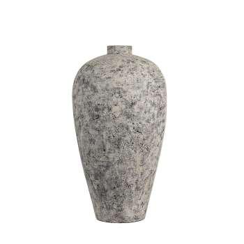 Vase Bosco 131cm
