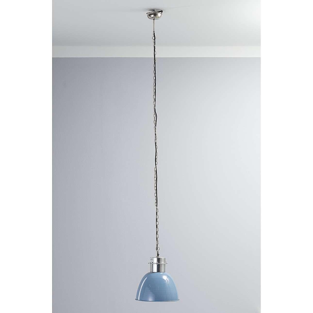 Lampa wisząca 29cm