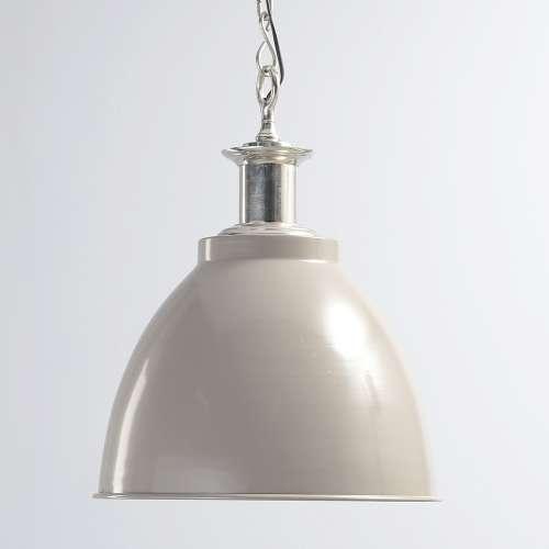 Dekoria Lampa wisząca 45cm