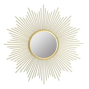 Lustro Stratos Gold