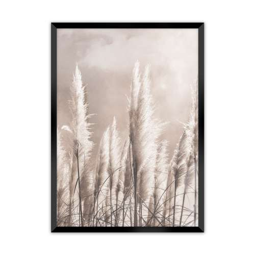 Obraz Grass 30x40cm