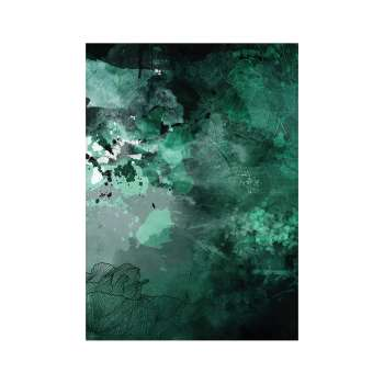 Poster Abstract Green