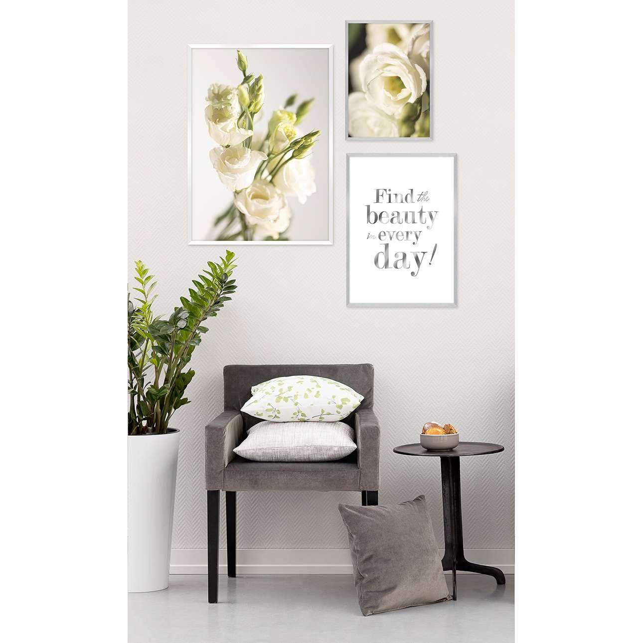 Plakat Elegant Flowers