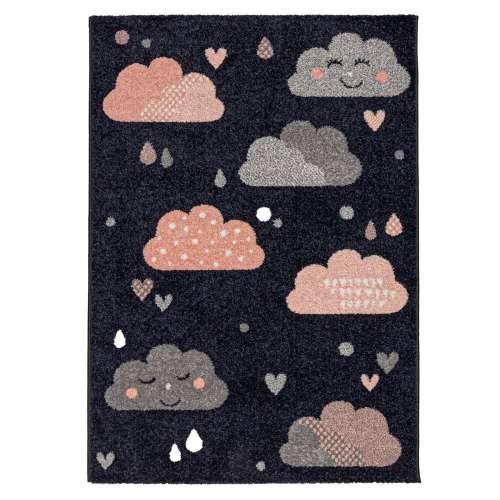 Koberec Summer Rain 120x170cm