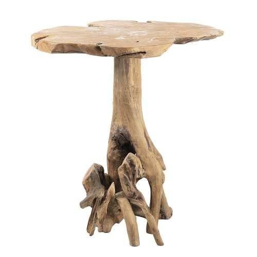 Stół barowy Iguza