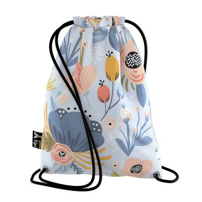 Kiddy bag 500-05  Collection Magic Collection
