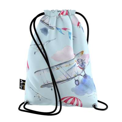 Kiddy bag 500-10  Collection Magic Collection