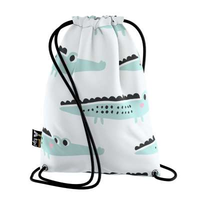 Kiddy bag 500-11  Collection Magic Collection