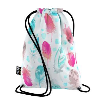 Kiddy bag 500-17  Collection Magic Collection