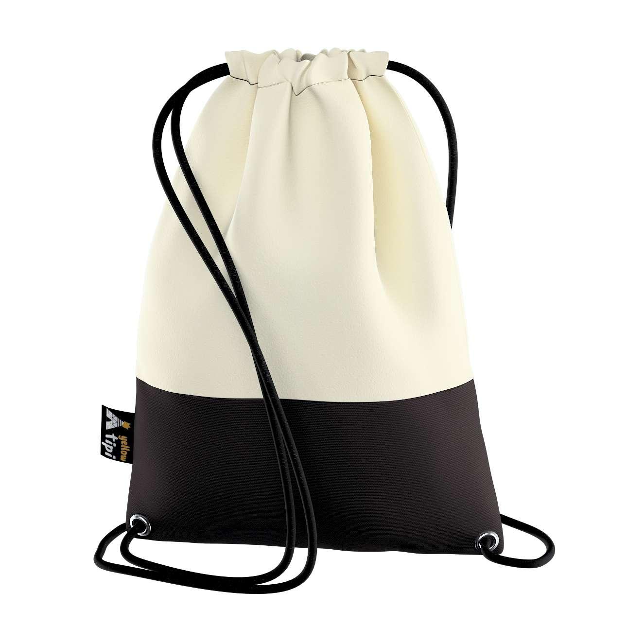 Kiddy Velvet krepšys kolekcijoje Posh Velvet, audinys: 704-10