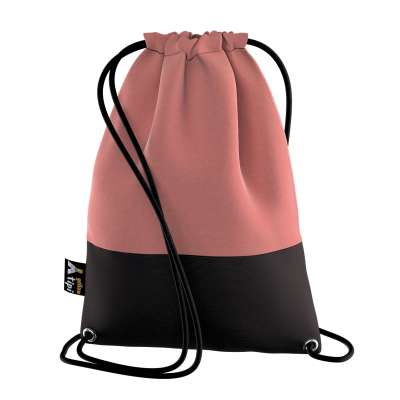 Kiddy Velvet krepšys kolekcijoje Posh Velvet, audinys: 704-30