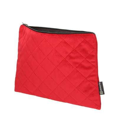 Etui na tablet Velvet w kolekcji Velvet, tkanina: 704-15