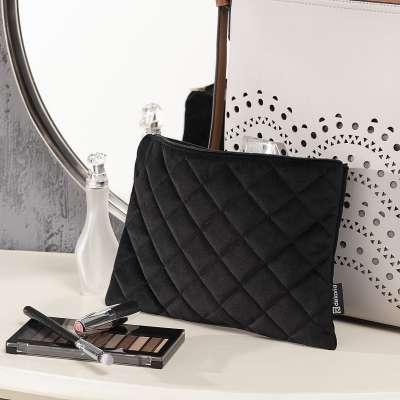 Etui na tablet Velvet w kolekcji Velvet, tkanina: 704-17