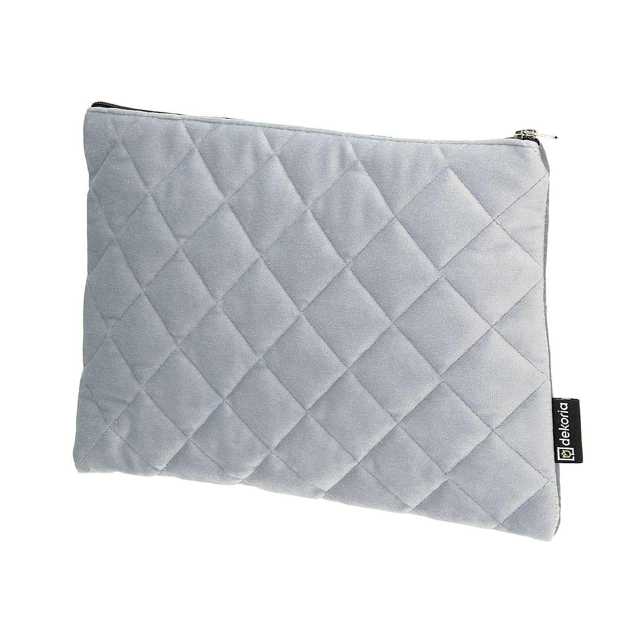 Etui na tablet Velvet w kolekcji Velvet, tkanina: 704-24