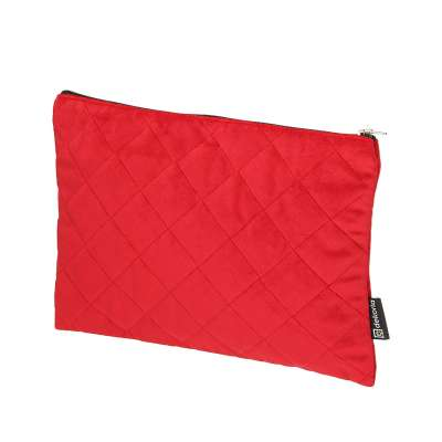 Etui na tablet Velvet w kolekcji Christmas, tkanina: 704-15