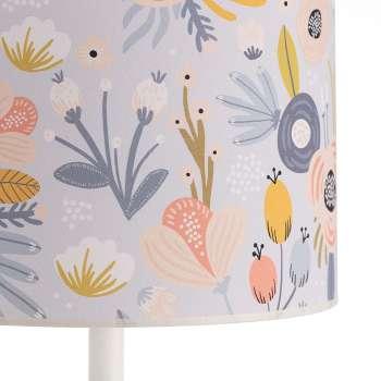 Lampa podłogowa Magic Flowers
