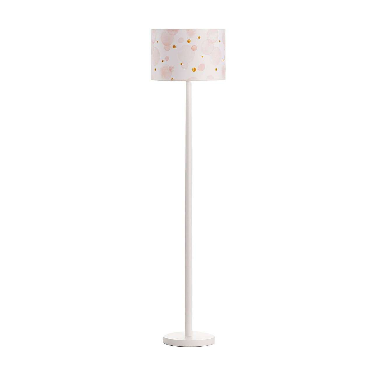 Stehlampe  Dots & Dots