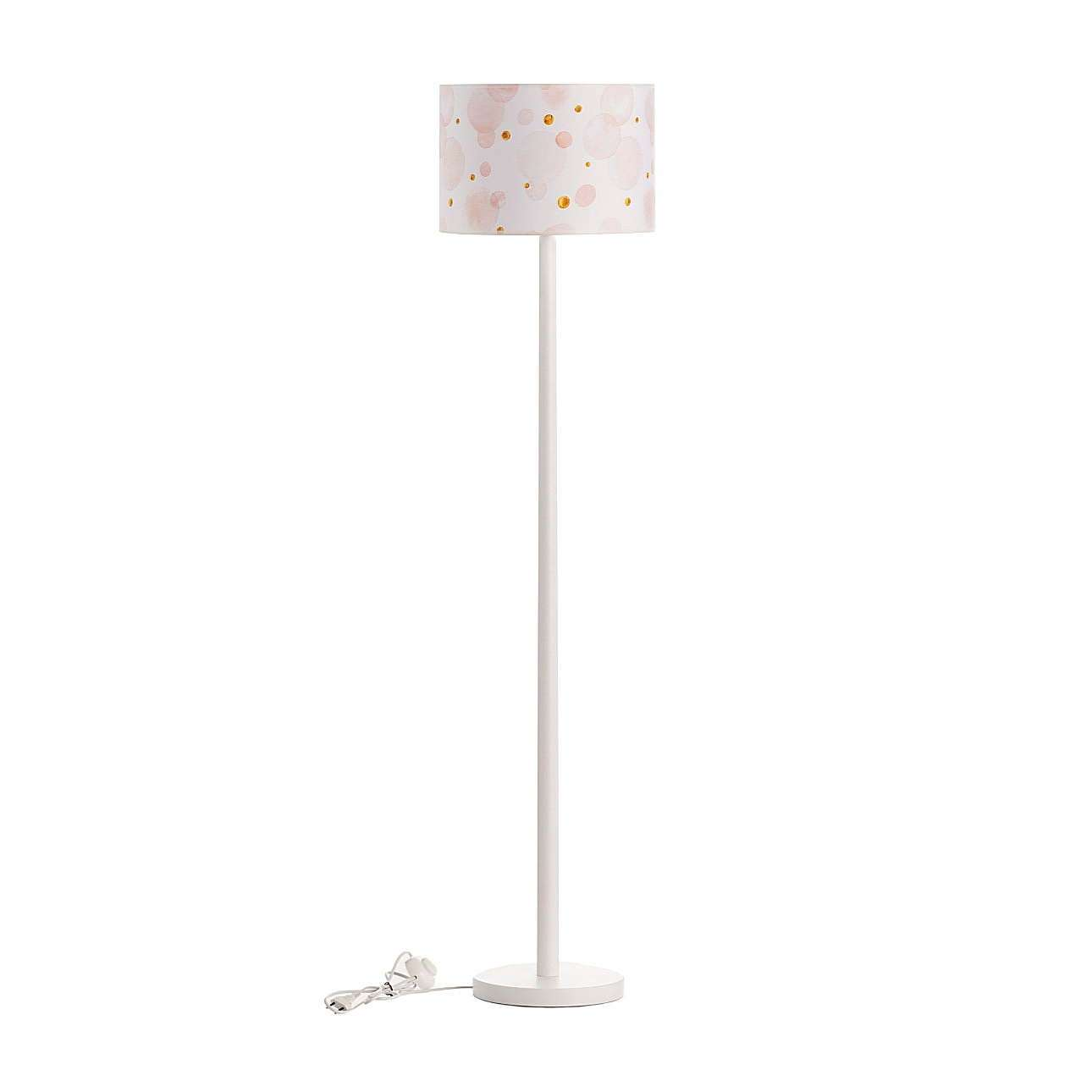 Floor lamp Dots & Dots
