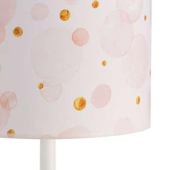 Lampa podłogowa Dots & Dots