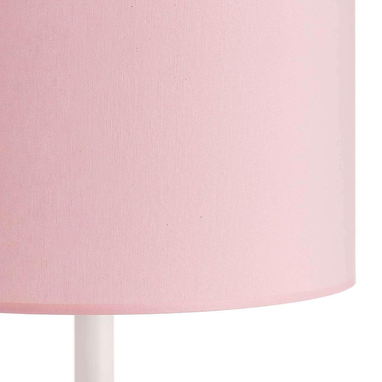 Floor lamp Pink Happiness